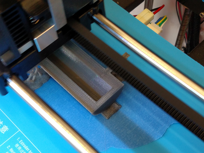 chamber_printing