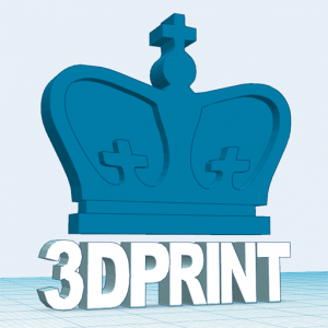 3DPrint @ Columbia University