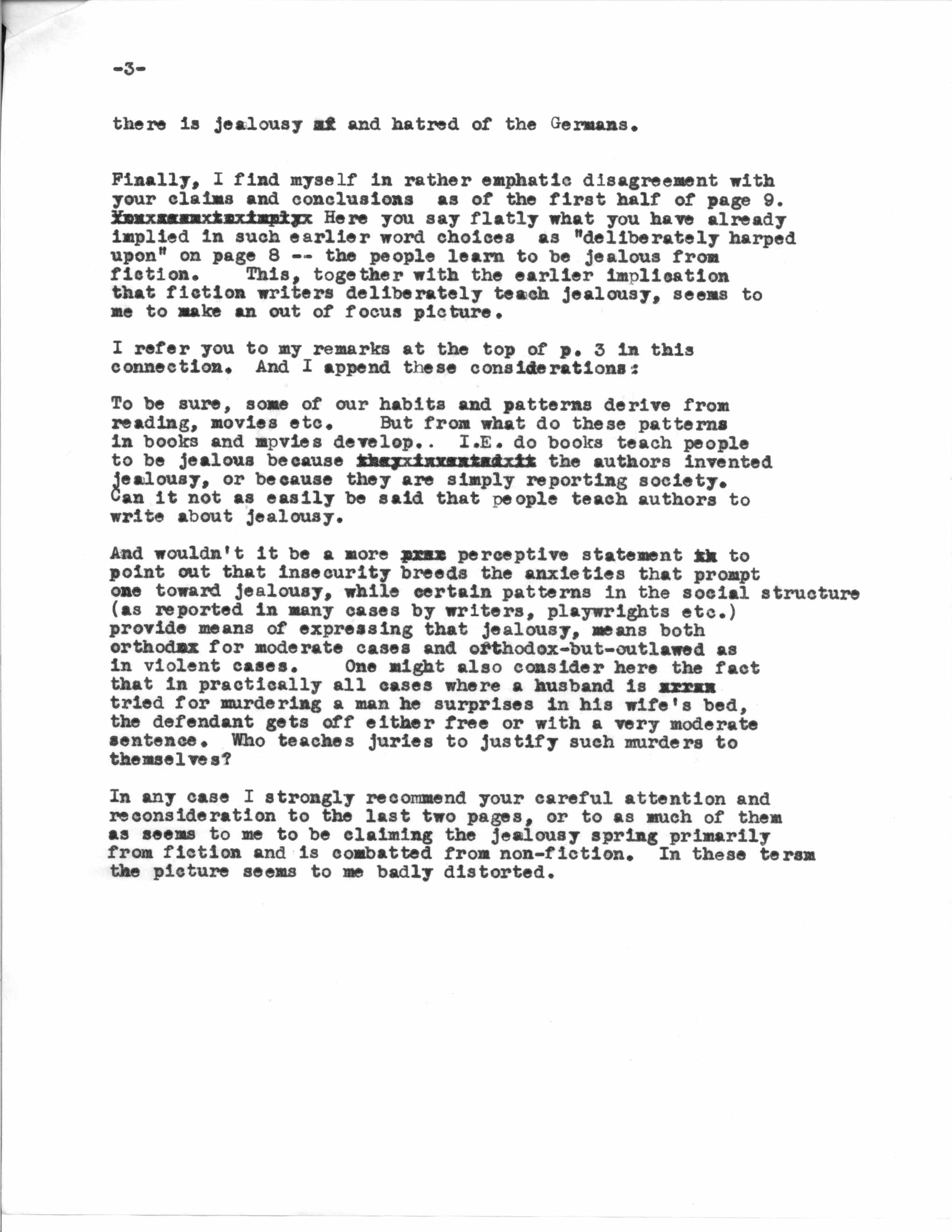 albert ellis essay Albert ellis' abc model of rational-emotive theory this 12 page paper provides an overview of this issue alfred ellis considered the value of defining links between the philosophical and the therapeutic through an understanding of what he described as rational-emotive theory.