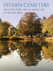 Woodlawn cover