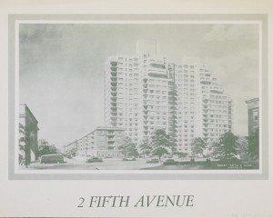 2-Fifth-Ave-real-estate-brochure-cover2