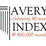 Anniversary-logo-WEB