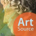 Art source