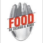 FOOD-cover-b