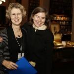 Paula Gabbard, Carolyn Yerkes