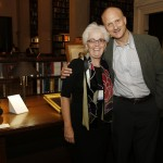 C.A. Fabian, James Shulman