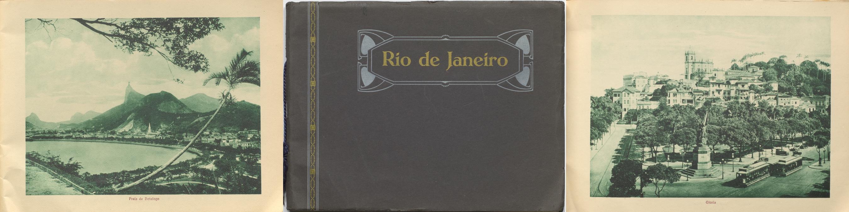 Rio_blog