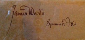 Woods_2_Oldlabelisignature