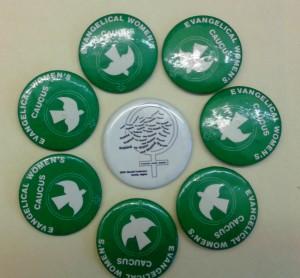 EEWC_Badges