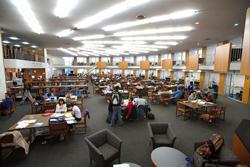studyrooms1