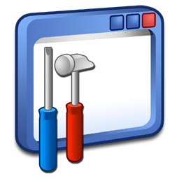 Windows-Tools-icon