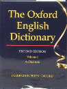 oed-80th copy