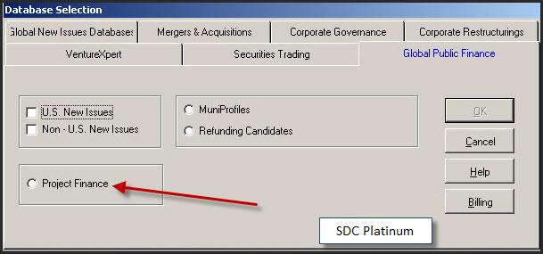 sdc_projectfinance
