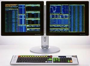 bloomberg-terminal-300x220
