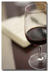 wine_book