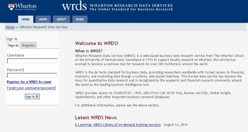 wrds_screenshot