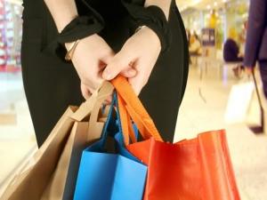 consumerbehaviour