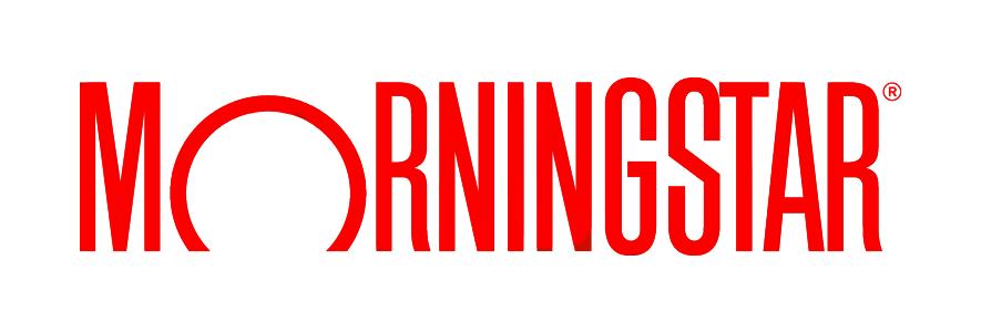 https://blogs.cul.columbia.edu/business/files/2014/01/morningstar.png
