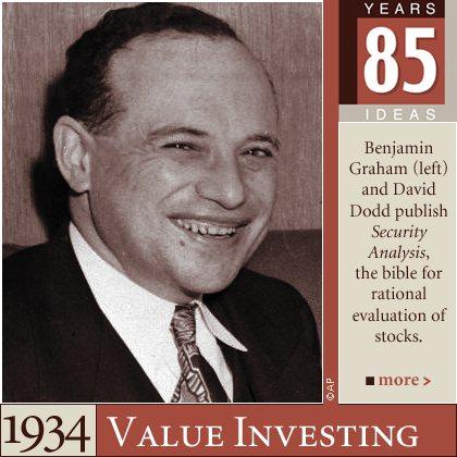 1934_value