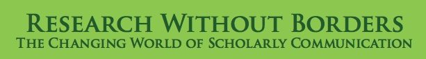 RWB-Logo