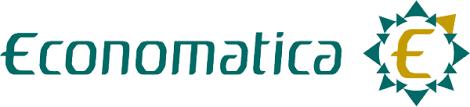 logo_completo