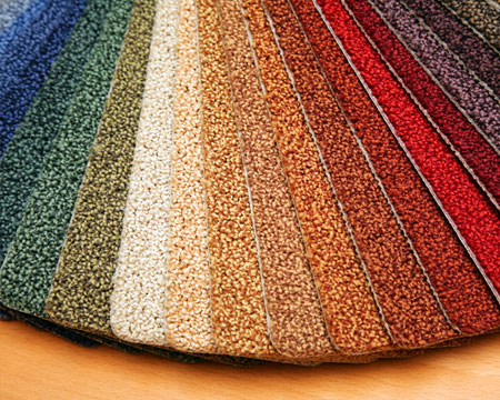carpet-colors