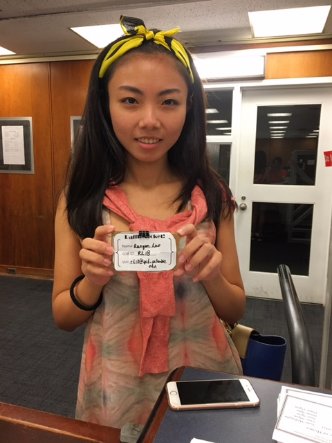 raffle-winner-aug-2016-ruoyun-luo-10-starbucks-gift-card