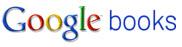 googlebookslogo