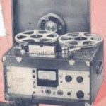 Ampex400TapeRecorder