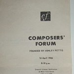ComposersForum1966Cover3