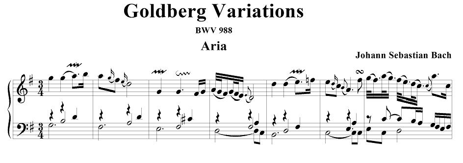 online music scores