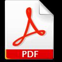 النصوص القانونية والتشريع المدرسي Crystal_Clear_mimetype_pdf