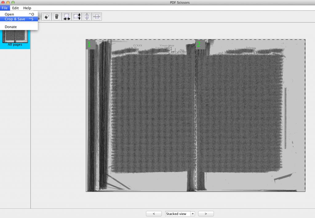 Screen Shot 2014-04-10 at 4.09.05 PM