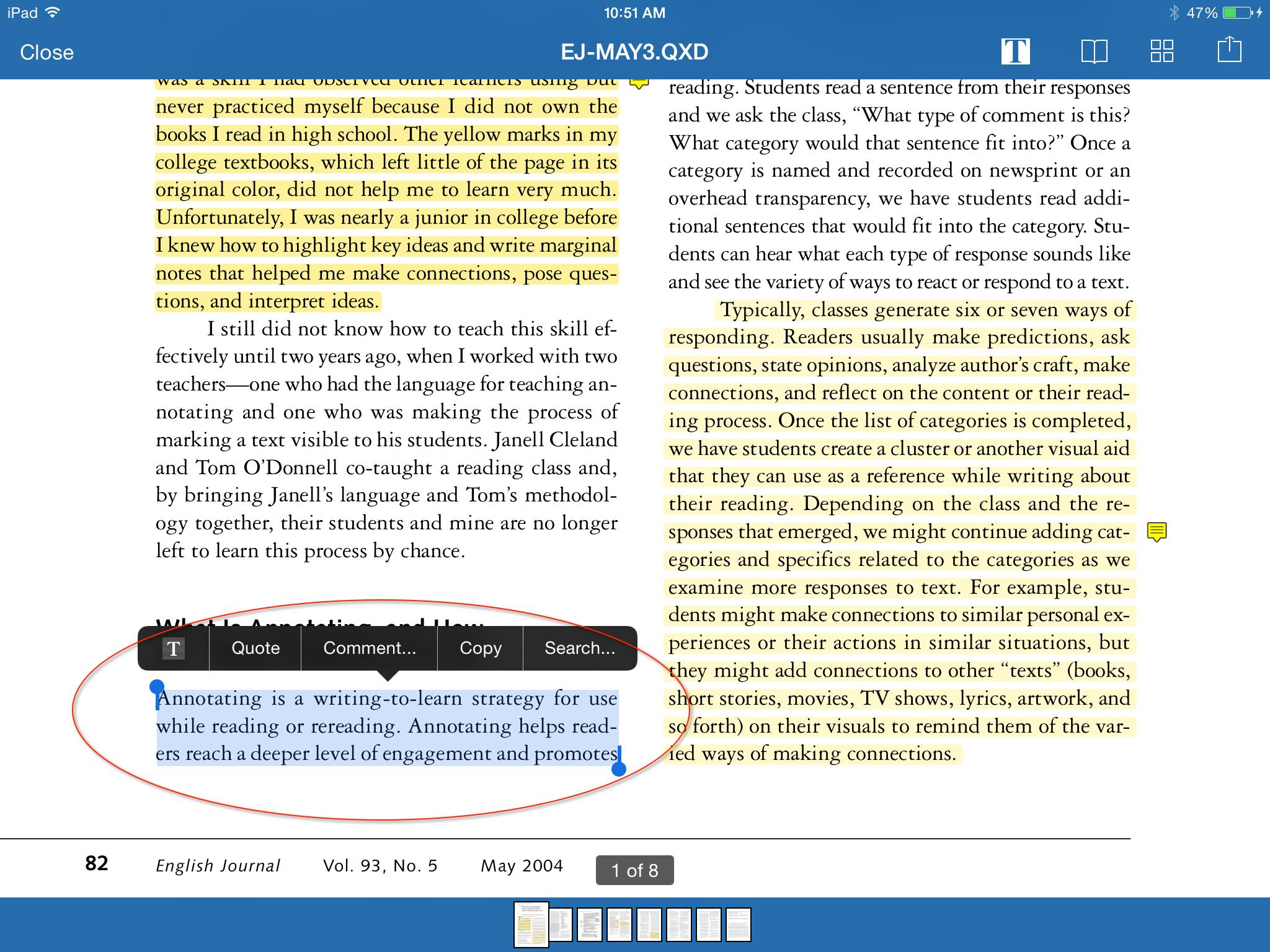 Sociology essay hypothesis