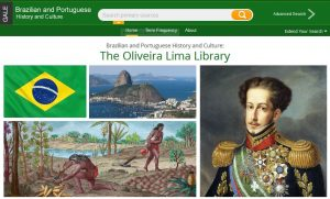 oliveira-library