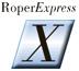 rexpress3