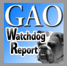 gao-watchdog-icon-big