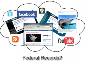 federal-records-montage