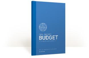 budget_image2