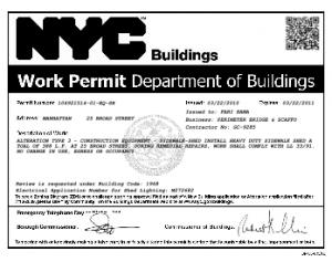 nyc-qr-building-permits