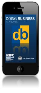 worldbank4