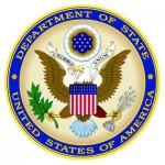 us-state-dept-logo-150x150