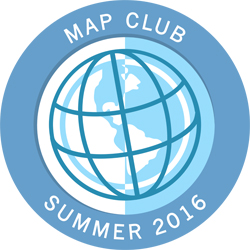 Map-Logo-Resized-Small-201606230120
