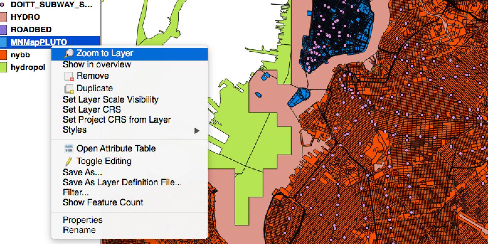 Doitt Nyc Map.Nyc Doitt Map Flood Plain Map