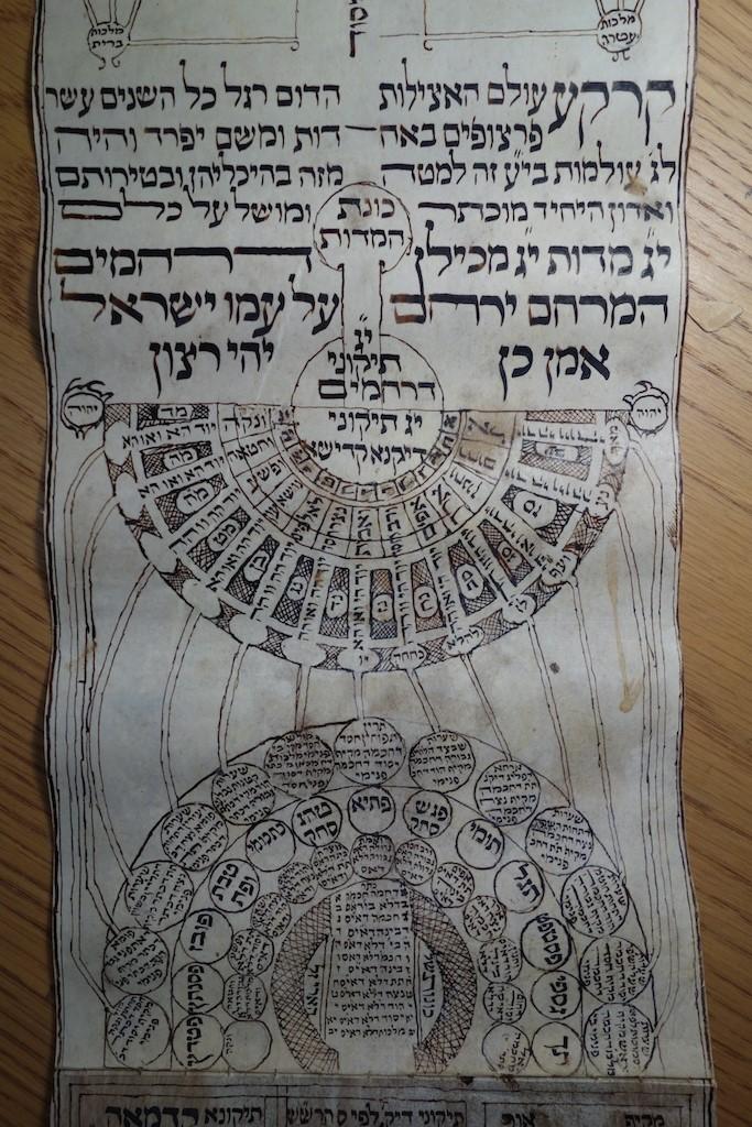 Ilan Kadosh