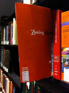 Zoning Handbook