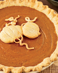 200911-r-classic-pumpkin-pie