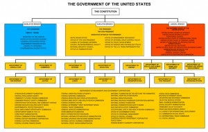 an overview of the concept of dual presidency in the united states of america