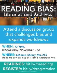 Critical Reading Workshop_LibsandArchives