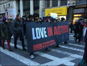 Love-in-Action-Millions-March